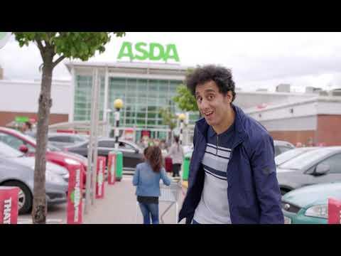 That's Asda Price TV Advert | Asda