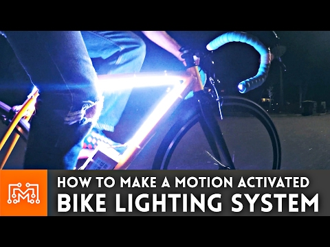 motion-activated-bike-lighting-prototype-(using-arduino-101)-//-how-to-|-i-like-to-make-stuff
