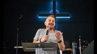 Павел Рындич - От слов своих оправдаешься, и от слов своих осудишься