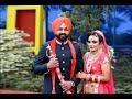Manjider  + Jagroop  Wedding  Highlight 2018   Gill Studio Bhalla Colony  Chheharta Asr  98153 93362