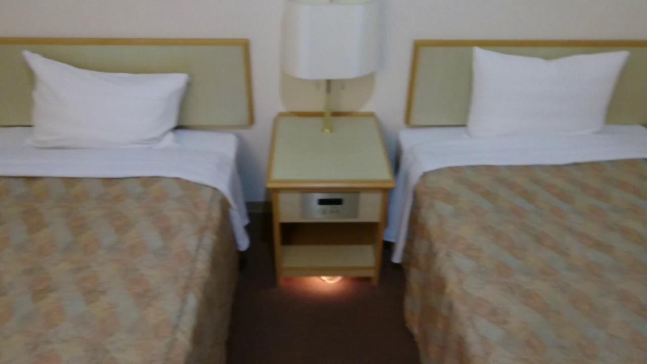 名張市 ビジネスホテル