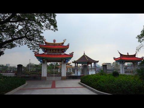 Little China sa Tondo Manila