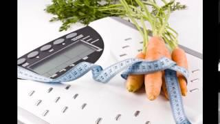 худеем диета пелагеи