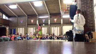 Princeton, IL Russian dance music school assembly ...