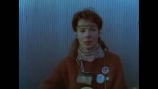Песня из фильма Ты у меня одна 1993