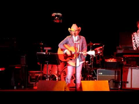 Dwight Yoakam Live | Fast as You | Calgary, Alberta