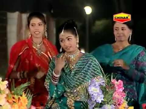 Musically Trending Qawwali 2018 |  Sun Meri Shabana Main Tera Deewana