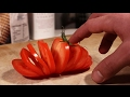 How To Make HAMBURGERS. A Stop Motion Animation By Guldies