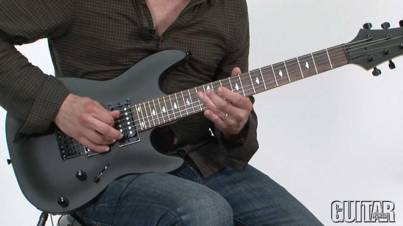 Laguna Guitar Wiring Diagram Schematic Diagrams Pickup Rockfield Le50 Online U2022 Pickups