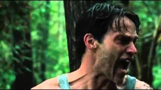 Пустошь (2012, трейлер)