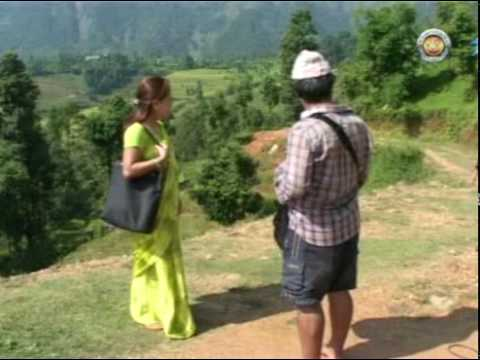 Gurung film kripa part 10
