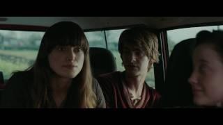 Never Let Me GO / Не Отпуская Меня HD trailer.2010