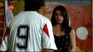 El Refuerzo - Infieles - Chilevisión