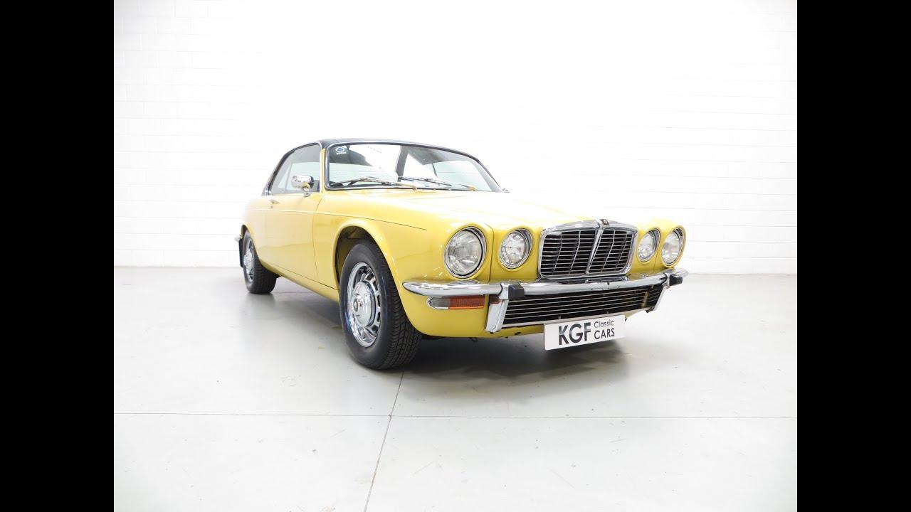 lot jaguar c autumn auctions shannons xj sale auction classic sold for sydney coupe