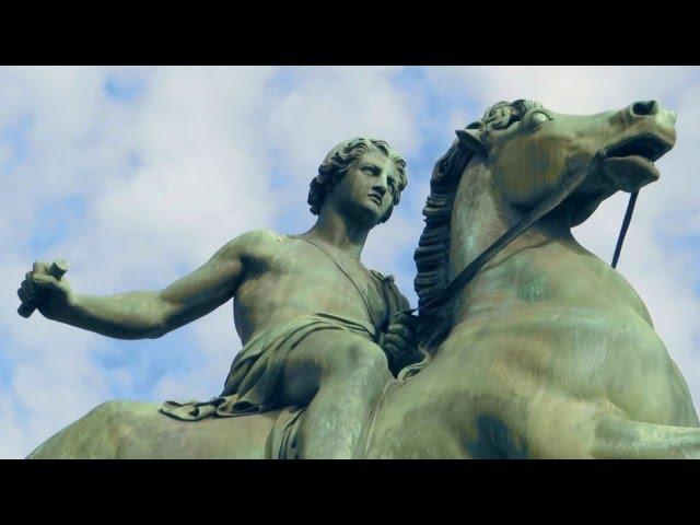 Torino magica - Associazione NoieGaia