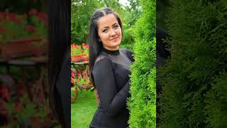 Ramona Vasiu - M-a dus viata&#39n sus si jos,Mi drag de tine badita Ascultari live 2018