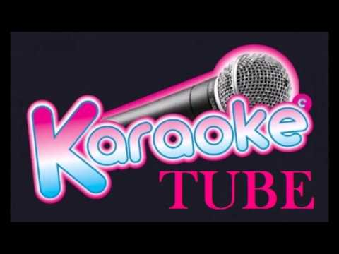 Kingsmen -  Louie, Louie  ...   KaraokeTubeBox
