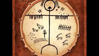 Tengri, Ajja, Atriohm - Rift in Time