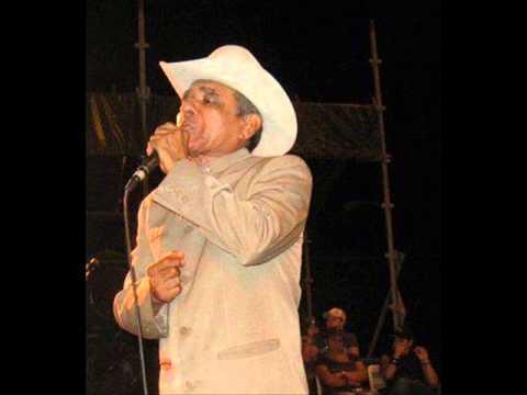 Francisco Montoya   Clasicos Inolvidables