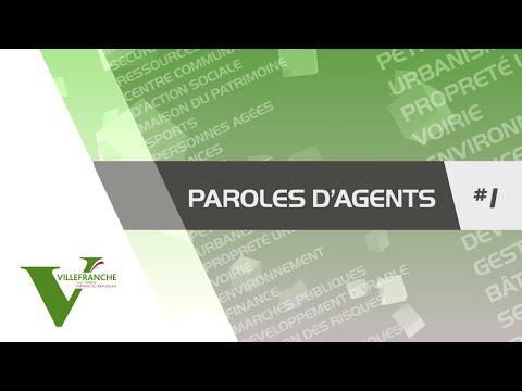 LEÏLA - Concert Villefranche-sur-Saône - 11 juillet 2014de YouTube · Durée:  3 minutes 8 secondes