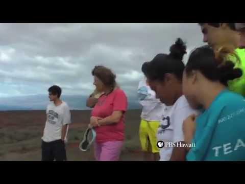 PBS Hawaii - HIKI NŌ Episode 420 | Seabury Hall Upper School | Kahoolawe
