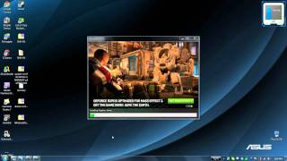how to update the graphics card on your asus g74sx gaming laptop