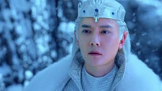 Download Mp3 Ice Fantasy Opening Scene