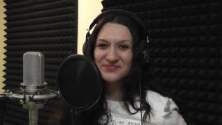студия звукозаписи в самаре, записать песню в подарок