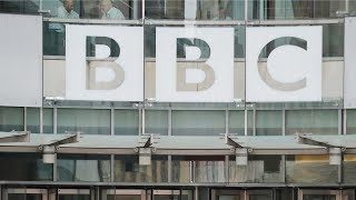 Why BBC journalists stopped interviewing climate change deniers | The Investigators with Diana Swain