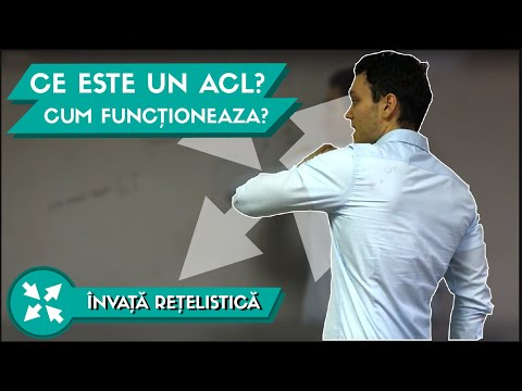 REPARATII CENTRALE TERMICE Bucuresti from YouTube · Duration:  4 minutes 2 seconds