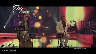 Afreen Afreen | Jane Kaisi Bandhi Tune Ankhiyon Ki Dor | Status Video