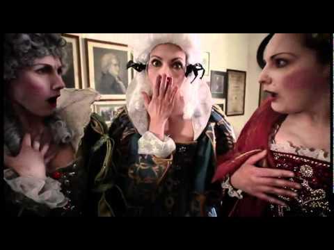 Caparezza Chi Se Ne Frega Della Musica OFFICIAL VIDEO+Lyrics
