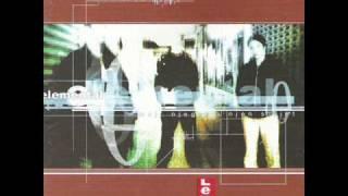 Elemental - Opet u akciji ( Moj njegov i njen svijet 2000)