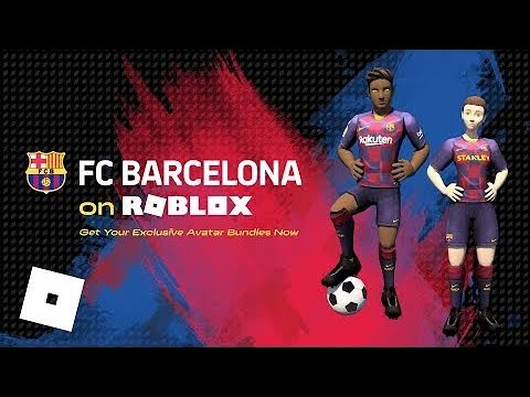 How To Get The Soccer Skin In Roblox For Free - how to make roblox skins