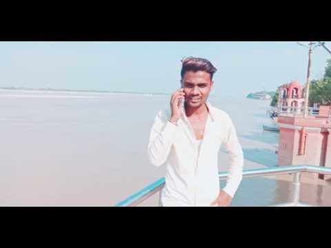 Dekhte Dekhte Song | Batti Gul Meter Chalu | Shahid K Shraddha K | Nusrat Saab |  Vaibhav
