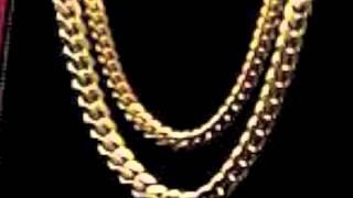 2 Chainz - Money Machine