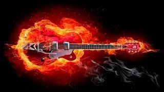 Fl Studio 11 скрипка гитара