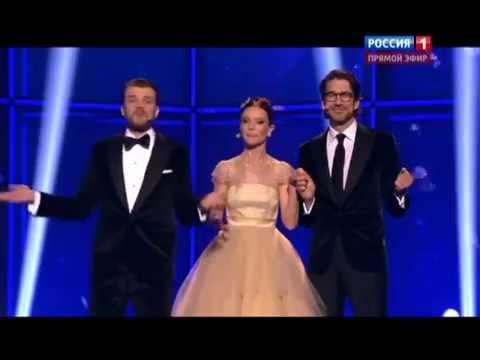 Евровидение 2014 ФИНАЛ ПРЯМАЯ ТРАНСЛЯЦИЯ Смотреть Онлайн Видео Повтор