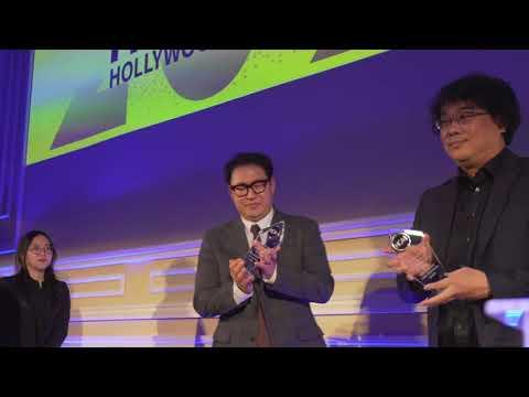 2020-hca-awards---parasite-wins-best-original-screenplay---bong-joon-ho-&-jin-won-han's-speech.