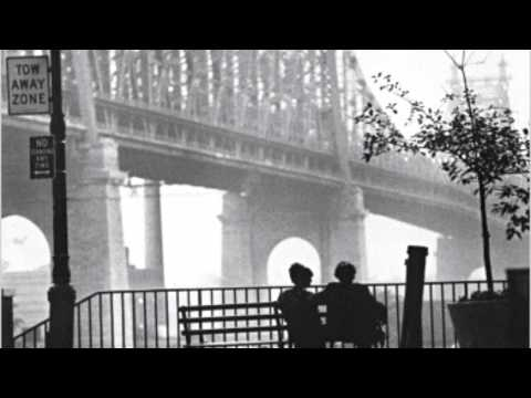 Manhattan 1979 (George Gershwin) He Loves And She Loves (Extended Mix)