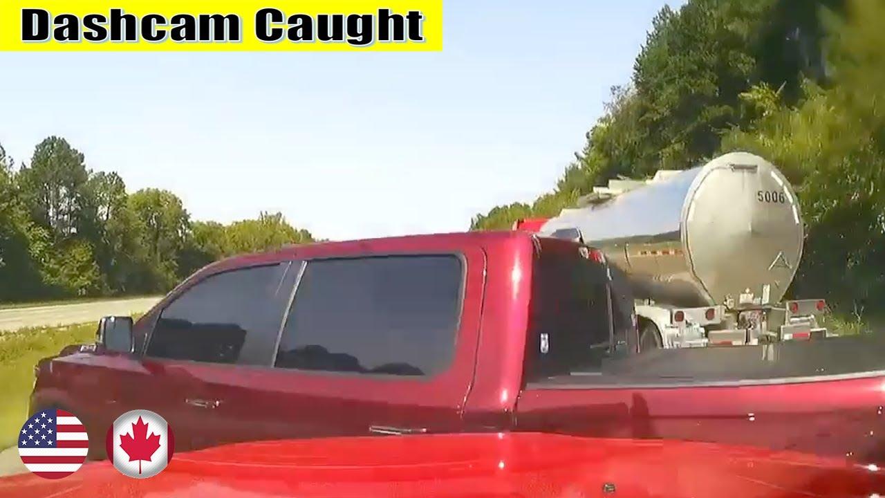 Download Good & Bad Drivers: Car Crash Compilation - 380 [USA & Canada Only]