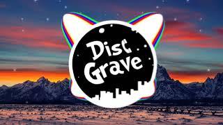 21 Savage, Offset, Metro Boomin - Ric Flair Drip [Com Grave]