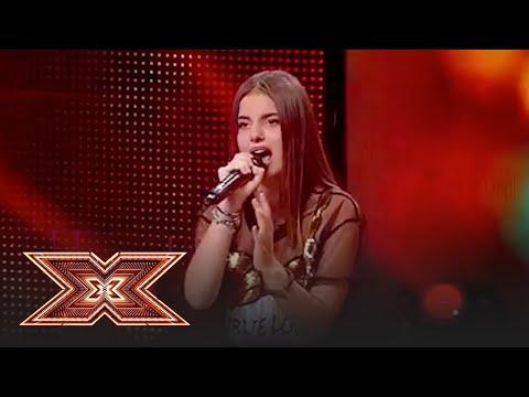 De la Next Star la X Factor e drum... scurt! Ele sunt cele mai tinere concurente X Factor