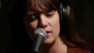 Nikki Lane - Gone Gone Gone (Live on KEXP)