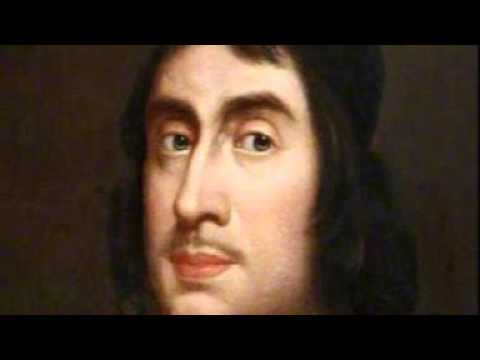 Puritan Thomas Watson - Excerpts from The Christian Soldier