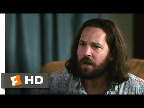 Our Idiot Brother (10/10) Movie CLIP - Charades (2011) HD
