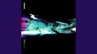 Speak Silence (Francesco Tristano Pianowave Remix)