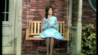 Loretta Lynn - I Won