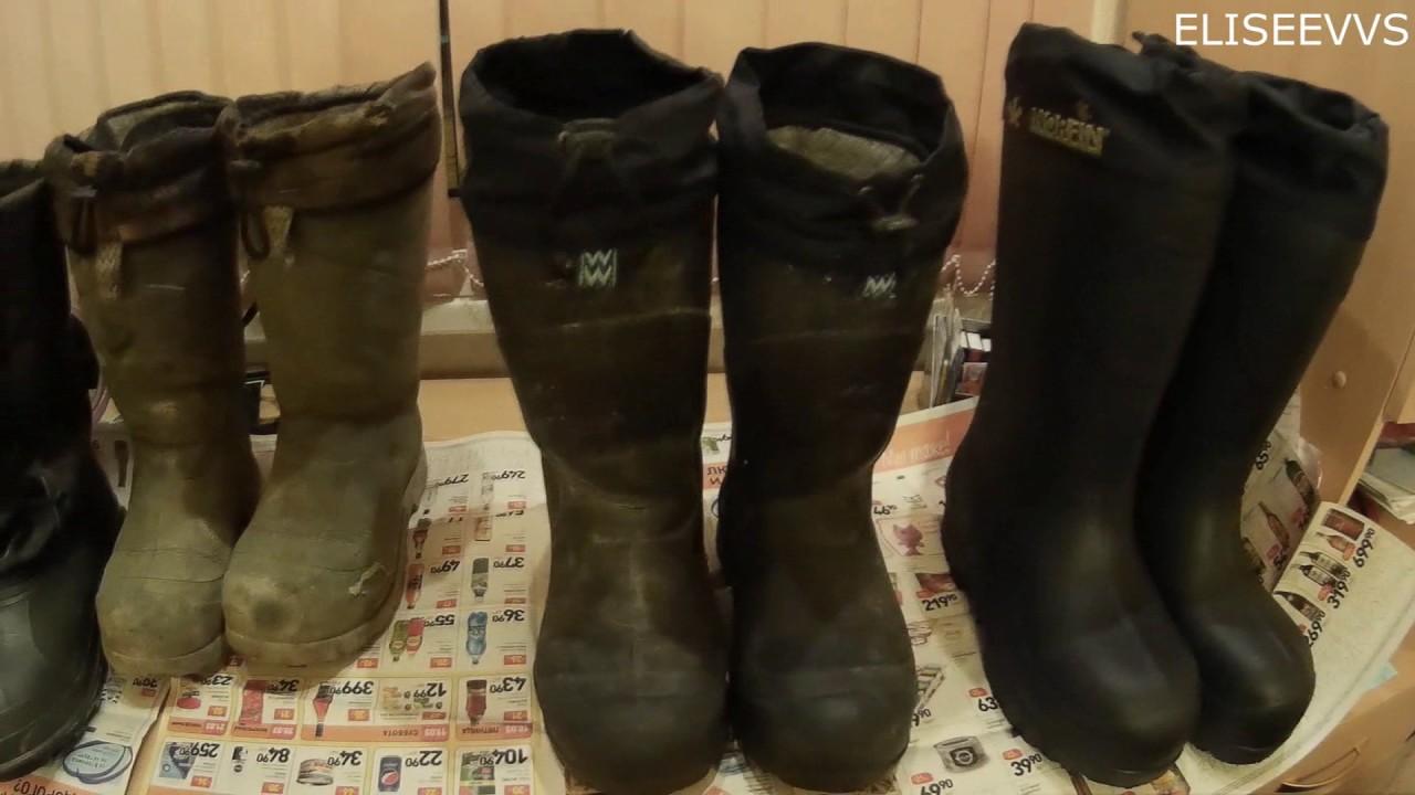 Обувь demar купить в интернет-магазине детской обуви, зимняя обувь демар, дутики и зимние сноубутсы, демарики. Резиновые сапоги демары в.
