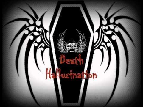 Death hallucination  Liquidity